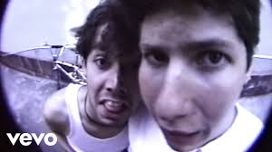 <b>Beastie Boys</b> - Hold It Now, Hit It (Official Music Video) - YouTube