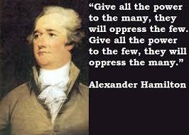 Images alexander hamilton quotes via Relatably.com