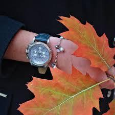 Наручные <b>часы</b> Art Collection <b>L</b>-<b>Duchen</b> купить в Москве, цены на ...