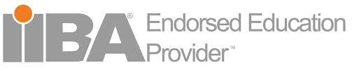 IIBA - Endorsed Education Provider - Boston, MA - Business ...