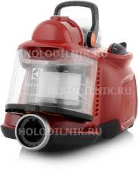 <b>Пылесос Electrolux ZSPC 2010</b> SilentPerformer купить в интернет ...