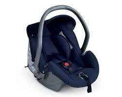 Детские автокресла — <b>группа</b> 0+ (0-13 кг). Купить детское ...