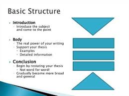 sample research paper conclusion  phrase the abstract is more general than conclusion of a paper and can have staccato