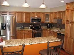 Remodelling Kitchen Fine Line Construction Clayton Johnston County Custom Kitchen
