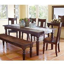 world dining room tables