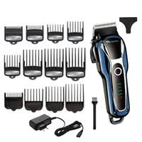 <b>Professional</b> Haircut Machines Australia   New Featured ...