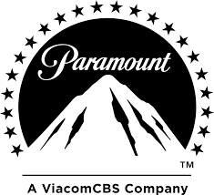 Paramount <b>Pictures</b> - Wikipedia