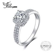 <b>Promotion Natural Emerald Wedding</b> Ring For Woman 0.4 Ct ...