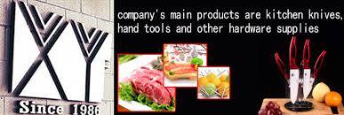 China Single Stainless Steel Knife Seller   Chinese <b>Damascus</b> Knife ...