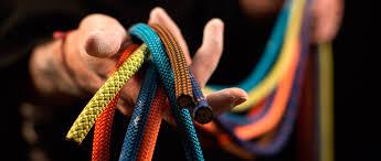<b>Веревки</b> и репшнуры <b>PETZL</b> | Снаряжение для альпинизма и ...