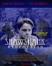 shawshank redemption movie poster copy jpg