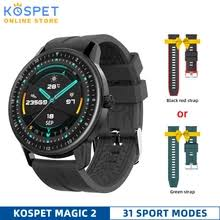 <b>kospet magic</b> reviews – Online shopping and reviews for <b>kospet</b> ...
