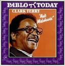 Ain't Misbehavin' album by Clark Terry