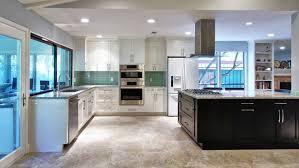 austin kitchen design