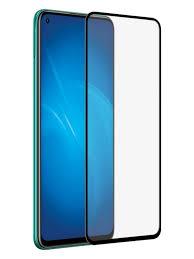 <b>Защитное стекло</b> Neypo для Huawei P Smart 2019 Tempered ...