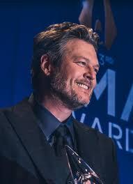 Blake Shelton - Wikipedia