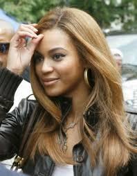 Ranking Famosos - Beyoncé Knowles - todos los datos del famoso o famosa - Ranking de famosos - beyonce-knowles-20