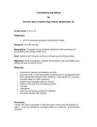resume epidemiologist resume epidemiologist resume printable
