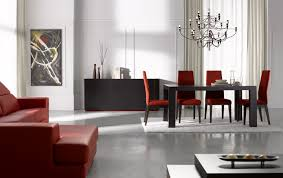 Funky Dining Room Chairs Cool Dining Room Chairs Dining Rooms Look Using Cool Dining Table