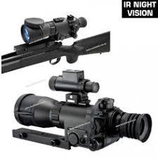 <b>2016 Tactical Compact Laser</b> Riflescope 2.5-10X40 Riflescope ...
