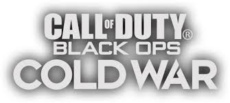 Call of Duty®: Black Ops - Cold War | <b>Zombies</b>