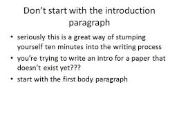 images about essay on pinterest  writing an essay tone in  how to write an essay with  the stress