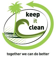 Image result for Keep a clean environment