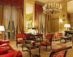 The Imperial Suite at The Ritz <b>Paris</b>...old <b>world luxury</b>. | The ritz <b>paris</b> ...