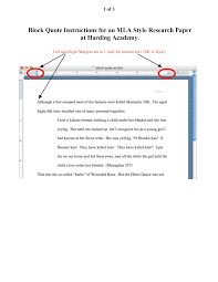 How To Shorten Quotes In An Essay   Essay