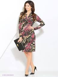"Платье ""<b>луч</b>"" <b>Alina</b> Assi 2484319 в интернет-магазине Wildberries.ru"