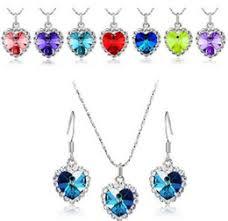 Light Pink Wedding Jewelry Sets | Jewelry Sets - DHgate.com