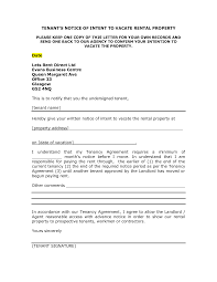letter of employment maternity leave cover letter templates letter of employment maternity leave what you should say in your maternity leave letter cover letter sample employment verification