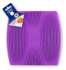 Купить <b>Подставка под горячее</b> GIPFEL 0335 20.3х20х0.7см по ...