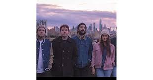 <b>The Paper Kites</b> on Amazon Music