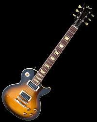 <b>Gibson Les</b> Paul — Википедия