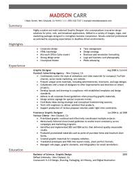 examples of resumes references for resume outline consent form 81 awesome professional resume outline examples of resumes