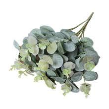 Buy <b>eucalyptus</b> fake and get free shipping on AliExpress.com