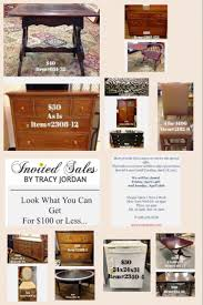 long island tag s estate s online auctions invited here s just a few of the items you can get for 100 or less at invited s thru 19th just show this post remove your purchase in the next 2
