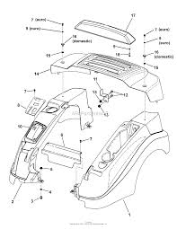 saab 9 5 headlight wiring diagram wiring diagrams saab wiring diagrams schematics and 01 saab 9 5 wiring diagram