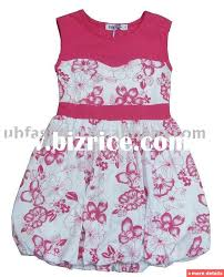baby girl dress designs baby girl dress designs
