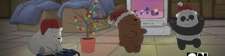 Вселенная <b>Мы Обычные Медведи</b> ~ We Bare Bears | ВКонтакте
