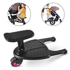 <b>Аксессуары для колясок</b> — цены от 270 RUB и реальные отзывы ...