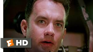 houston we have a problem apollo movie clip hd houston we have a problem apollo 13 4 11 movie clip 1995 hd
