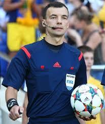 Serhij Bojko