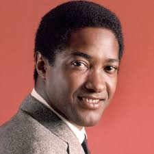 <b>Sam Cooke</b> - Singer, Songwriter - Biography