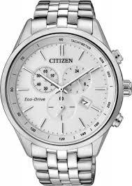 Наручные <b>часы CITIZEN AT2141</b>-<b>87A</b> — купить в интернет ...