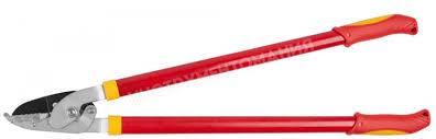 <b>Сучкорез GRINDA</b> 750 мм <b>40233_z01</b> купить по низкой цене ...