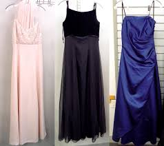 long evening dresses archives page of formal dresses goodwill prom dresses 30