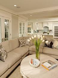 kitchen colors images: love how the kitchen opens to living room great for entertaining the side breakfast