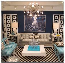 images hollywood regency pinterest furniture: gorgeous hollywood regency glam turquoise velvet chairs